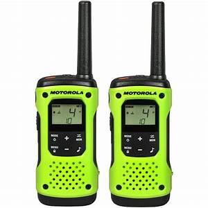 Motorola T605 H20 Two