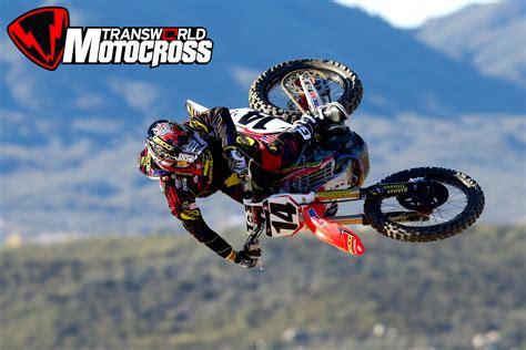 video motocross freestyle freestyle super motocross wallpaper hd wallpaper