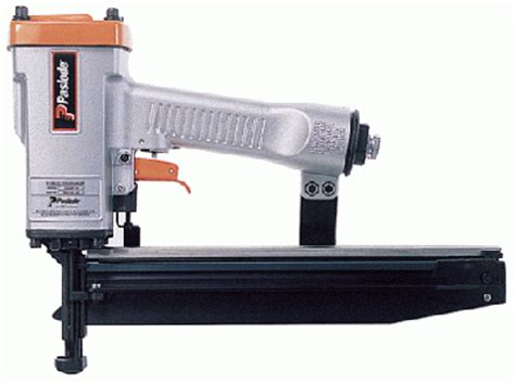 Central Pneumatic Floor Nailer Troubleshooting by 3250 65 F16 Need An Owners Manual