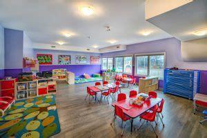 lullaboo richmond hill daycare lullaboo nursery 318 | lullaboo Richmond Hill toddler daycare 4 300x200