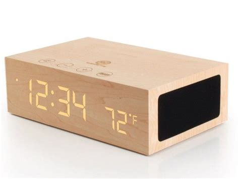 Best 25+ Alarm Clocks Ideas On Pinterest