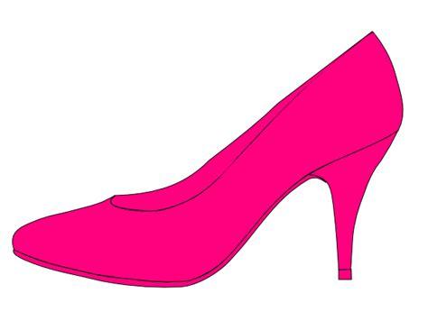 Cartoons Pumps Shoes