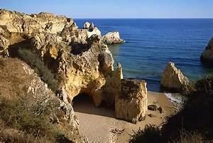 Ferienhäuser In Portugal : ferienh user ferienwohnungen algarve inter chalet ~ Orissabook.com Haus und Dekorationen