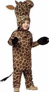 Giraffe Kostüm Kinder : peppiges giraffen kost m f r kinder kost me f r kinder und g nstige faschingskost me vegaoo ~ Frokenaadalensverden.com Haus und Dekorationen