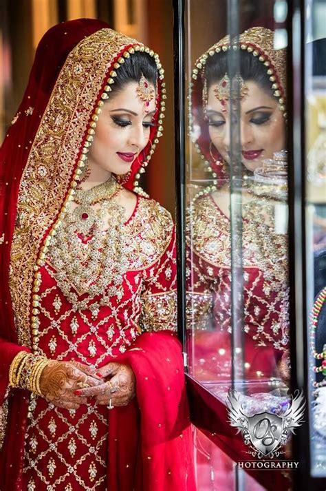 indian bridal dresses  bridal wedding lehengas gown