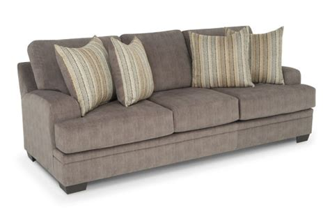 bobs sectional sleeper sofa bob s noah sleeper sofa apartment stuff