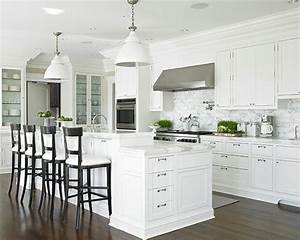 coastal style coastal lighting hamptons style With kitchen colors with white cabinets with art nouveau wall coverings