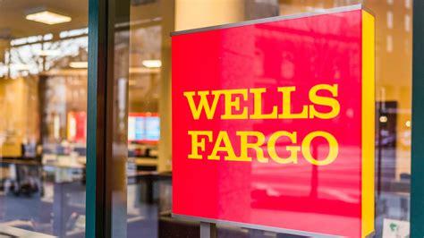wells fargo opportunity checking   minimum