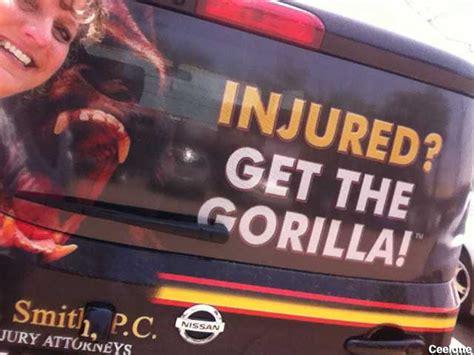 lubbock tx personal injury lawyer gorilla