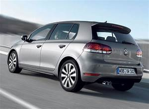 Volkswagen Golf Vi : volkswagen golf vi gtd photo 2 5627 ~ Gottalentnigeria.com Avis de Voitures
