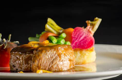 id馥 de plat a cuisiner à propos la palette gourmande