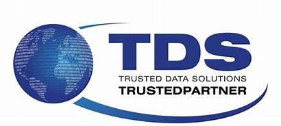 Data Solutions Trusted Microsoft Program Inspire