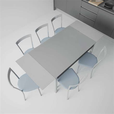 table cuisine verre tremp table cuisine verre tremp table basse verre relevable