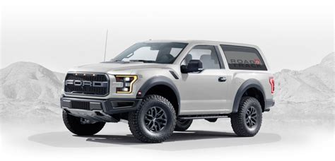 ford jeep 2020 2020 ford bronco release date prices specs redesign