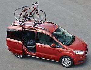 Ford Tourneo Connect 7 Sitzer : 7 sitzer mit schiebet ren 7 sitzer autos ~ Jslefanu.com Haus und Dekorationen