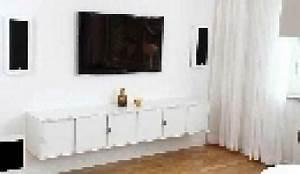 Flache Heizkörper Für Die Wand : flatbox flache lautsprecher f r die wand heimkinora ~ Orissabook.com Haus und Dekorationen
