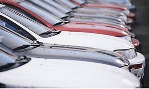 Vendre Une Voiture Dans L état : vendre sa voiture dans la journ e ~ Medecine-chirurgie-esthetiques.com Avis de Voitures