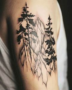 1000+ ideas about Mother Nature Tattoos on Pinterest ...