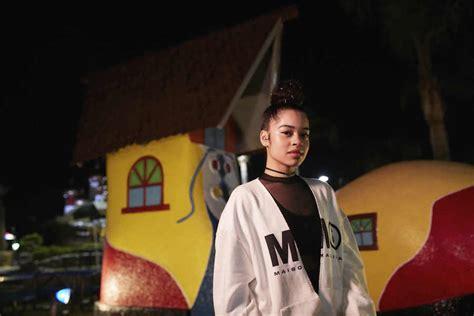 Ella Mai Announces 'boo'd Up