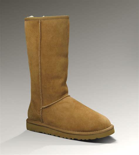 ugg boots sale australia ugg damen sale