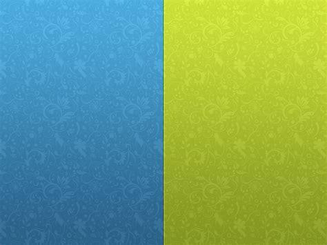 Green And Blue Wallpaper By Kedzigfx On Deviantart. Kitchen Storage Glass Containers. Modern Country Kitchen Designs. Red Kitchen Step Stool. Kidkraft Bright Kitchen Accessories. Modern Kitchen Toy. Kitchen Countertop Organizers. Red Kitchen Cabinet Knobs. Japanese Modern Kitchen