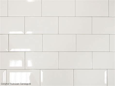 carrelage noir et blanc cuisine carrelage 10x20 metro blanc noir carrelage 1er choix
