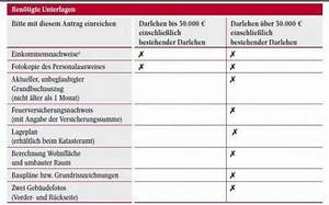 Vorsorgevollmacht Ohne Notar Gültig : bauspardarlehen rechner online rechner f r einen bausparvertrag ~ Orissabook.com Haus und Dekorationen