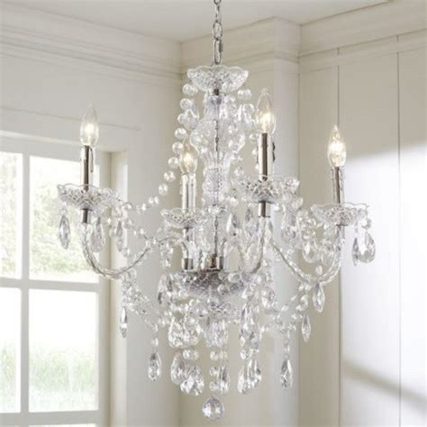 Inexpensive Chandeliers For Bedroom Inexpensive