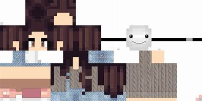 Skins Minecraft Template Skin Cool Imgur 1024