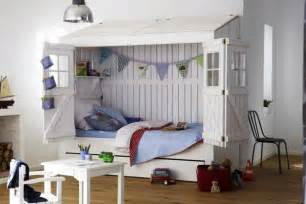 kinderbetten design 10 fabulous boys 39 house beds decoholic