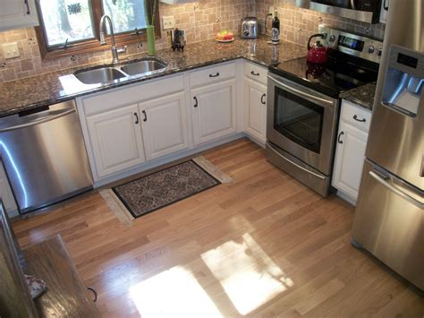 granite countertops and cabinets baltic brown granite countertop kitchen traditional with