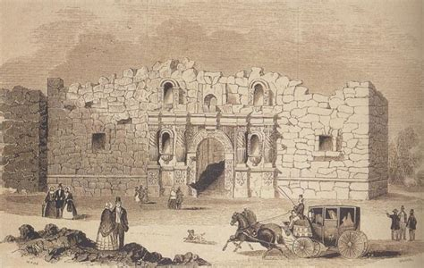 what is the meaning of siege battle of the alamo