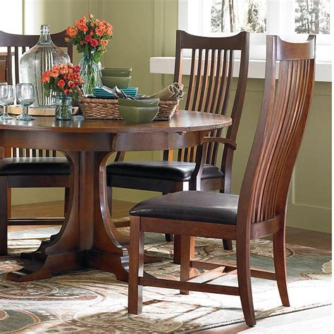 craftsman kitchen table and chairs missing product stylish craftsman bungalows craftsman