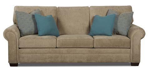 traditional sleeper sofa bed ronaldo traditional air coil mattress sleeper sofa with