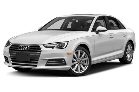 audi  price  reviews safety ratings features