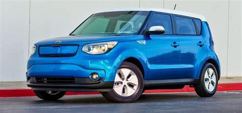 elektroautos marktuebersicht alle  modelle daten und tests
