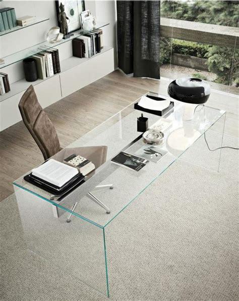 joli bureau choisissez un meuble bureau design pour votre office à la
