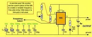Electronic Hobby Circuits  April 2015