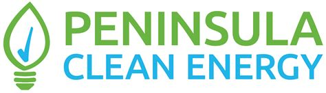 forms of clean energy news media peninsula clean energy