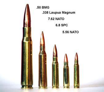 Lapua Vs 50 Bmg competitia dintre 50 bmg si lapua magnum continua tehnomil