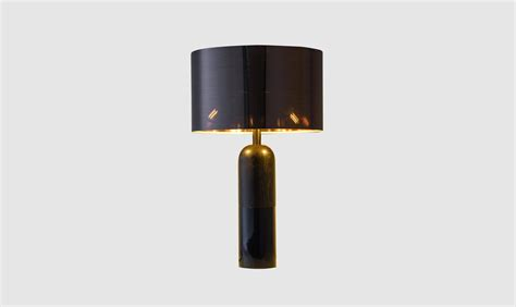 Contemporary Table Lamp Jim Reeves This World Is Not My Home Depot Tucson Distance To Smalls Funeral Homes For Sale Ottumwa Iowa Pinworms Remedies Made Anal In Summerville Sc By Subdivision