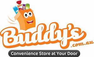The gallery for --> Convenience Store Logo