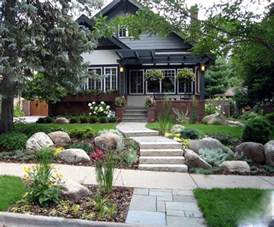 cheap decorating ideas for bathrooms craftsman bungalow traditional exterior minneapolis