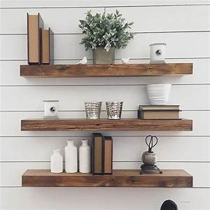 best 25 wood shelf ideas on pinterest shoe shelf diy With 4 garage shelving ideas you havent thought about