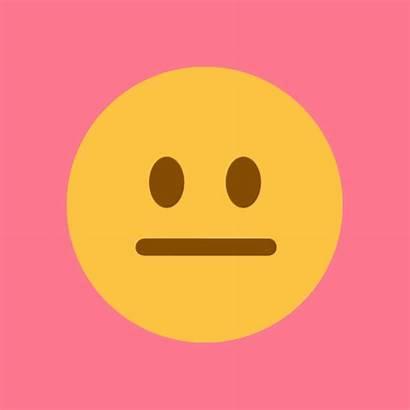 Emojis Emoji Giphy Gifs Face Flirty Happy