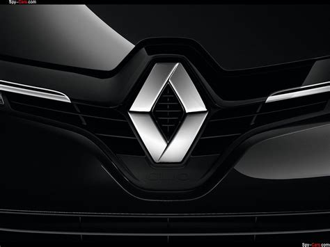 Renault Backgrounds by Renault Wallpapers Wallpaper Cave