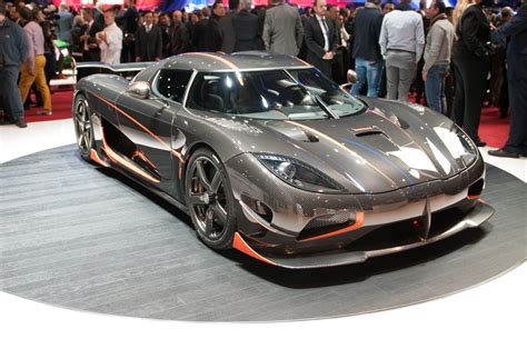 Koenigsegg Agera Rs Top Speed by 2015 Koenigsegg Agera Rs Gallery 622380 Top Speed