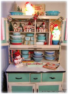 cabinets in the kitchen scenic green and blue vintage kitchen cabinet storage also 5082