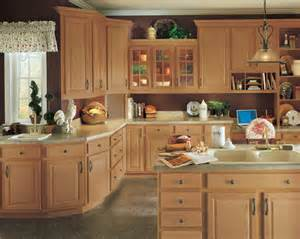 kitchen cabinets refacing ideas several useful ideas on how to refacing kitchen cabinets home design ideas
