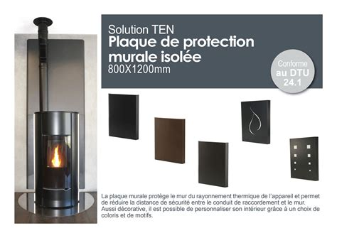 plaque de protection murale inox with plaque de protection murale inox